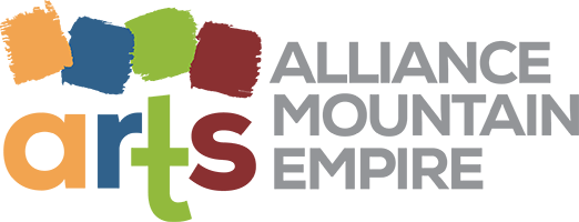 Arts Alliance Mountain Empire